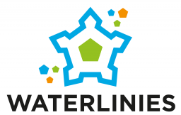 logo label waterlinie_2015_RGB_klein