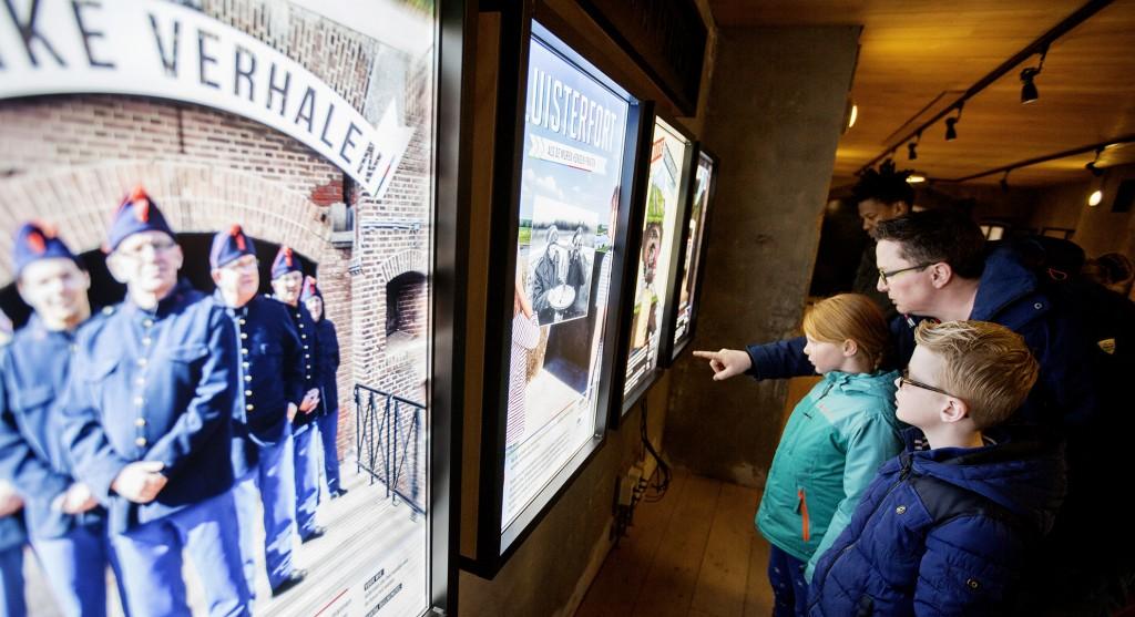 web-Fort Pannerden-Activiteiten-bezoekerscentrum_E3A5538