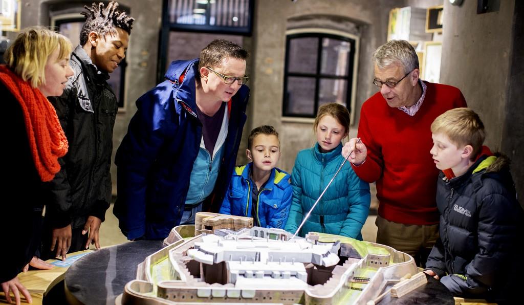 web-Fort Pannerden-Activiteiten-bezoekerscentrum_MG_5745