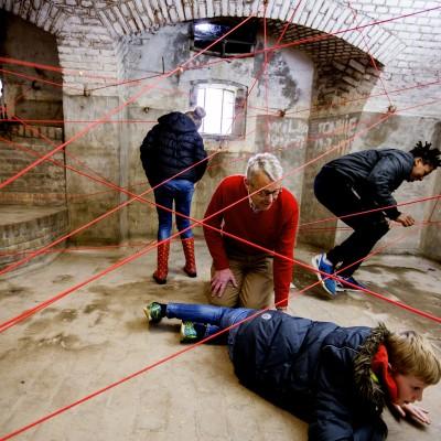 web-Fort Pannerden-Activiteiten-expeditie_E3A5873