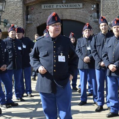web-Fort Pannerden-Activiteiten-sterke verhalen_DSC_0282