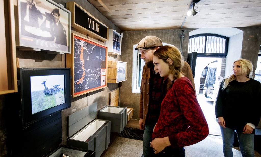 web-fort pannerden-bezoekercentrum_E3A9986