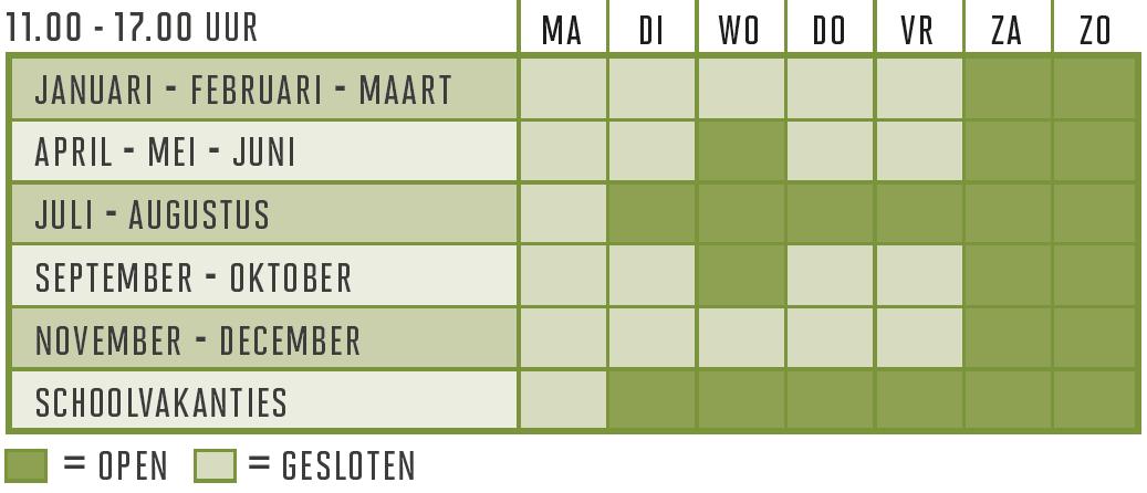 tabel-openingstijden-2016-e1461666758244