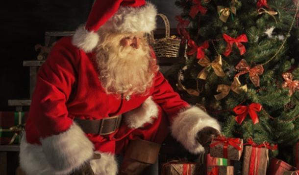 kerst feest in fort pannerden